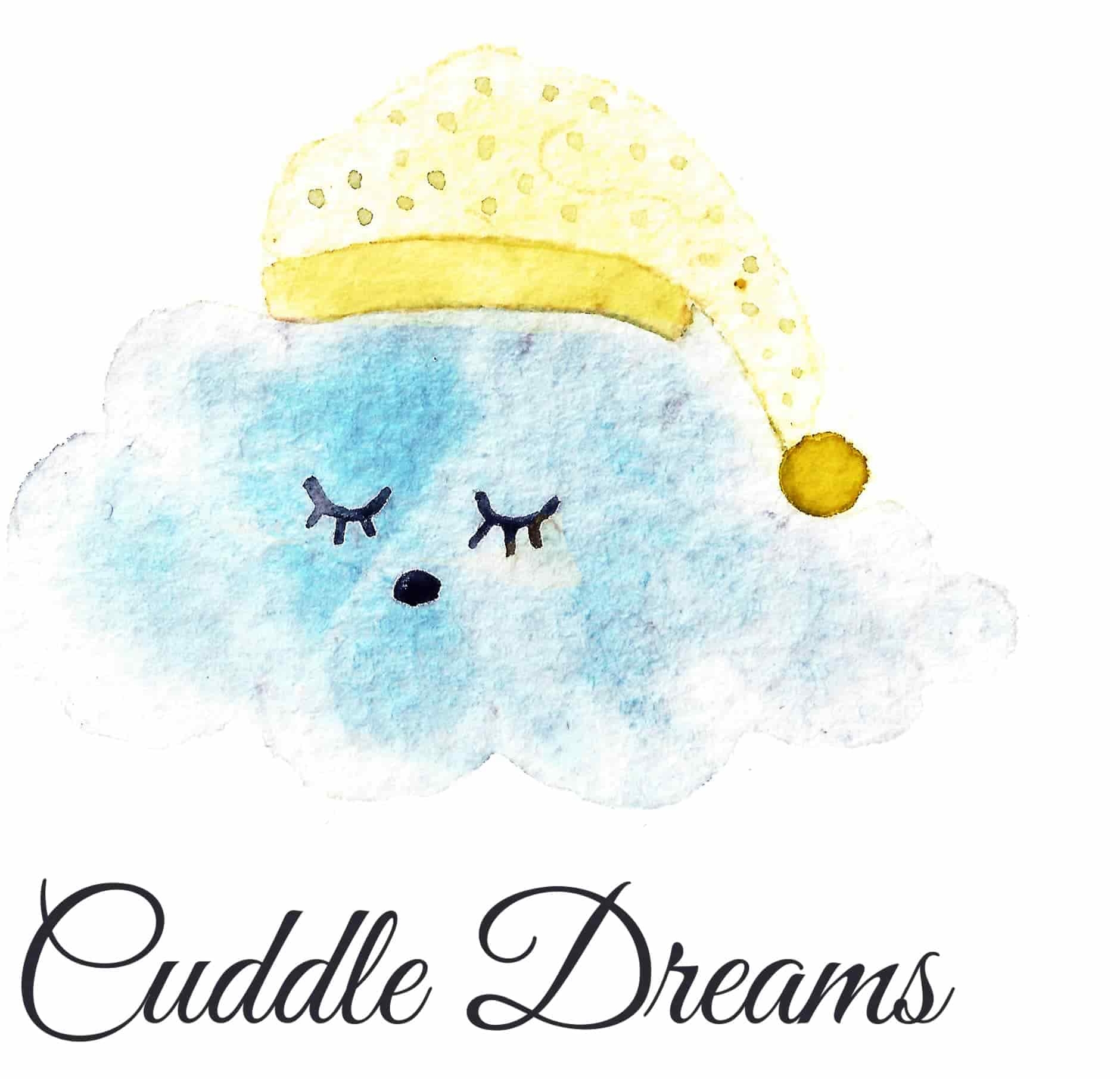 Cuddle Dreams